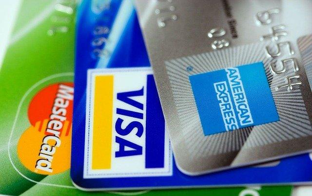 民法改正 18歳クレジットカード